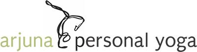 Arjuna Personal Yoga BH - Aulas de Yoga em BH