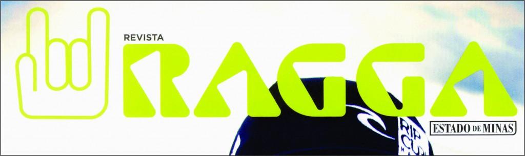 revisa Ragga