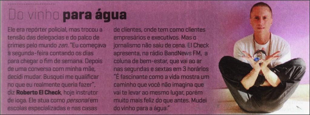 revista-Viver-1-1024x380